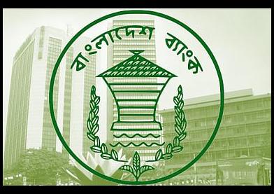 BD Bank